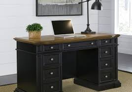 Sauder Executive Desk Staples by Curious Graphic Of Small Shaped Desk Valuable Small Oak Desk
