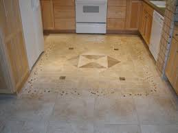 White Marble Flooring Designs Pictures Floor Pakistani Rubicon Stone Waterjet Mosaic Shown In Skyline And Snow