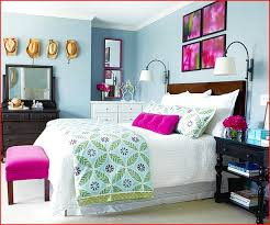 Ways To Design Your Bedroom Inspiring Goodly Decorate Custom Unique
