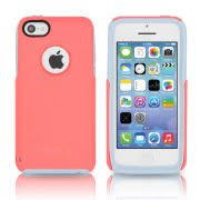 iPhone 5c Otterbox defender for apple iphone Walmart