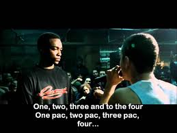 Eminem 8 Mile Final Battle Lyrics - YouTube Bbq Street Eats Columbus Loops Food Truck Home Ohio Menu Prices 8 Mile 610 Movie Clip The Lunch 2002 Hd Coub Gifs Lil Tic Battles Rabbit Youtube Rolando Wayne On Twitter Look Like An Extra Nigga At The Trejos Tacos Is Hitting Road With Its Very First Food Truck 25 Best Rock Movies Ever Made Flavorwire Fort Collins Trucks Start Weekly Thursday Rallies And Beer Together A Cancer Walk Philly Imdbpro Sergs Mexican Kitchen 1363 Photos 351 Reviews Tmex Boosts Sales For Texas Pizza Wings Restaurant
