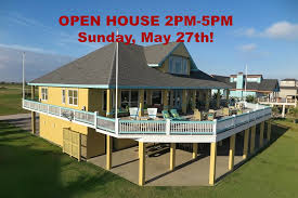 100 Weekend Homes 5 Open This Magnolia Spring Conroe Pinehurst