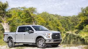 2015 Ford F-150 HD Wallpapers - Autoevolution Ford Truck Wallpaper Desktop 52 Images 2004 F150 Fx4 Pickup G Wallpaper 16x1200 142587 9018 Ford Trucks 2017 Raptor Wallpapers Cave Diesel Modafinilsale Raptor Muscle F150 Awd 25x1600 Cars Hd World Mickey Thompson F250 Super Duty 5k Retina Ultra Classic 11355 High Shelby The Blue Thunder Sema 2015