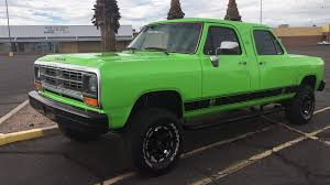 1990 Dodge Ram | S14 | Denver 2016 File1990 Dodge Dakota Le 39 Frontjpg Wikimedia Commons W350 Crew Cab The Ultimate First Gen Pics And History Kateyes 1990 Power Ram Specs Photos Modification Info At Ramcharger Trucks Gone Wild Classifieds Event Truck Ultimate Tugtruck Part 1 Roadkill Ram W250 For Sale Classiccarscom Cc4972 D150 Sold Wecoast Classic Imports My Garage 1985 Dodge D250 Power Royal Se Not Diesel Cummins 1991 Convertible Pickup Survivor Bangshiftcom Aircraft Tractor Cummins 2500 3500 Diesel In Ny