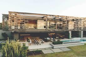 100 Van Der Architects Forest Road Home By Nico Van Der Meulen Inanda