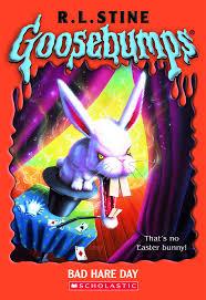 Childrens Halloween Books by 59 Best Other Books Images On Pinterest Children U0027s Books Horror