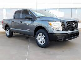 New Nissan Titan Oklahoma City OK Custom Trucks Lifted Okc Rick Jones Buick Gmc Cheap For Sale Texas Find 2018 New Sierra 1500 Truck For G114416 4x4 Lto Is Cracking Down On 4x4 Mods Off De Queen Used Vehicles Cars Broken Arrow Ok 74014 Jimmy Long Country 1500hp Diesel 9 Second 14 Mile Youtube 550 Horsepower Fireball Silverado Package Performance