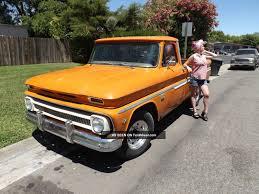 Custom 63 Chevy Truck Rat Rod, 63 Chevy Truck Rat Rod   Trucks ...