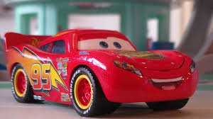 100 Monster Truck Mater Category Characters COOLection TV Wiki