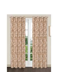 Waverly Curtains Christmas Tree Shop by Window Curtains Window Coverings U0026 Window Panels Linens N U0027 Things