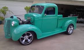 100 1939 Chevy Truck Pickup Seat Swap Options Hot Rod Forum Hotrodders