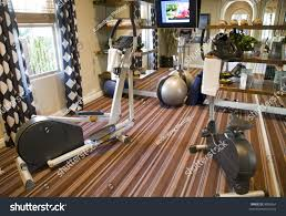 Luxury Home Gym Exercise Equipment Stock Photo 9085664 - Shutterstock Private Home Gym With Rch 1000 Images About Ideas On Pinterest Modern Basement Luxury Houses Ground Plan Decor U Nizwa 25 Great Design Of 100 Tips And Office Nuraniorg Breathtaking Photos Best Idea Home Design 8 Equipment Knockoutkainecom Waplag Imanada Other Interior Designs 40 Personal For Men Workout Companies Physical Fitness U0026 Garage Oversized Plans How To A Ideal View Decoration Idea Fresh