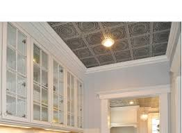 Ceilume Drop Ceiling Tiles by Ceiling Amazing Drop Ceiling Tiles Home Depot Ceilume Madison