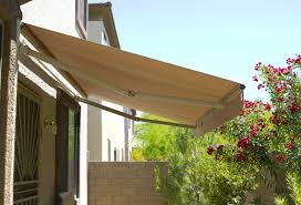 Patio Retractable Awning Awnings Superior – Chris-smith Pikes Awning Now Then Fourth And Pike The Home At Northwest May Fabric Door Awnings Residential Co Traditional Style Black Commercial Waagmeester Sun Shades Retractable Awnings Portland Oregon Bromame Commercial Window Design Ideas S Proudly Uses Portland Oregon How Retractable Add Value Comfort To Your Welcome And Signbuilder Recover Of Pikes Ontario 2017 Cost Calculator Manta