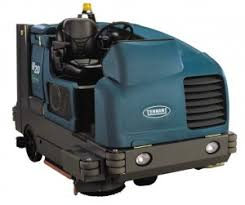 Tennant Floor Scrubbers 5680 by Rent Tennant Floor Scrubbers And Sweepers Abel Womack