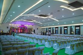 Ceilingprecise Function Excel by Sapthapadi Ac Gardens Wedding Halls Are Designed In A Classic