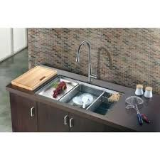Lenova Sink Ss Le 38 by 11 Best Kitchen Sinks Images On Pinterest Gauges Undermount