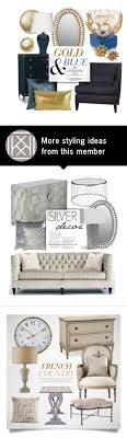 204 Best ..MOOD BOARD ..STYLE Images On Pinterest | Texture ... 6 Fantastic Light Fixture Ipirations Homedesignboard Our Home Design Board A Traditional American Style Coastal Kitchen Sand And Sisal Turpin Master Bedroom Great Blog From An Interior Pin By Neferti Queen On Design Home Pinterest Thanksgiving Living Room How To Create A Ask Anna Board Bedroom Makeover Visual Eye Candy Archives This Is Our Bliss Best Images Amazing Ideas Luxseeus For Girls Park Oak Interior