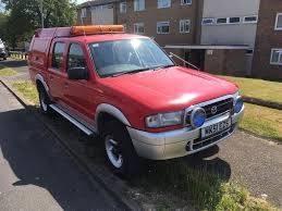 Mazda Pickup Truck Mechanics/recovery Etc £   In High Wycombe ... 1pair 16 516 Tailgate Cables For Ford Ranger Mazda Pickup Truck Pickup Truck Mhanicsrecovery Etc In High Wycombe New Bt50 First Photos Of Rangers Sister Junkyard Find 1984 B2000 Sundowner The Truth About Cars 2019 Trucks Release Car Review 2018 1998 Bseries Overview Cargurus Private Old Pick Up Editorial Photography Image Rotary Thats Right Rotary With A Wankel Vans Cars And Trucks 1999 2000 Bt50 Bt 50 Body Kit Front Grille Grill Mazda 1 Ton Pickup 2013 Qatar Living
