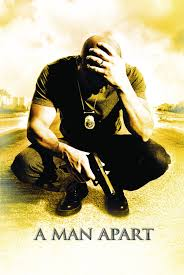 A Man Apart Movie Trailer, Reviews And More   TV Guide Writing Peter Forbes A Man Apart 2003 Full Movie Part 1 Video Dailymotion Images Reverse Search Vin Diesel Larenz Tate Man Apart Stock Photo Royalty Trailer Reviews And More Tv Guide F Gary Grays Furious Tdencies On Notebook Mubi Youtube Jacqueline Obradors Avaxhome Actress Claudia Jordan World Pmiere Hollywood 2004 Folder Icon Pack By Ahmternbrs60 Deviantart Actor Vin Diesel 98267705