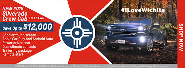 Wichita Craigslist Cars And Trucks - Cars Image 2018 Don Hattan Chevrolet In Wichita Ks New Used Cars Craigslist Galveston Texas Local And Trucks Available Victoria Tx For Sale By Owner We Keep Wichita Falls Moving Forward Wenatchee And Image 2018 Four Stars Buick Henrietta A Lawton Ok Decatur After A Tight Loss Kansas Whats Democrat To Do Take On Fire Police Museum Cvb Scrap Metal Recycling News Best Selling My Car Httpwichitacraigslisrgcto5000987962