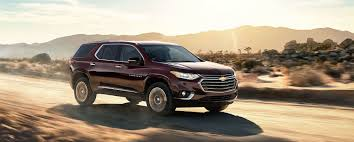 2018 Chevrolet Traverse For Sale Near Toledo, OH - Dave White Chevrolet 2012 Gmc 2500 Sierra Denali Duramax 44 For Sale Cars Sale In Toledo Ohio Images Drivins Freightliner Of Toledo Oh Western Star New Used Trucks We Buy 1952 Willys Jeep 2 Page Color Advertisement Ohio 2018 Chevrolet Equinox Near Dave White Kodiak For On Buyllsearch Cars Joes Autos 2016 Ram Yark Chrysler Jeep Dodge Craigslist Ccinnati By Owner Options On 2005 W4500 In