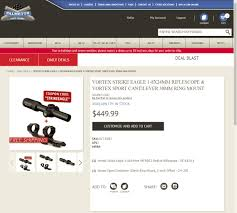 Vortex Strike Eagle 1-8x24 With Mount. $269.99 W/free ... Vortex Strike Eagle 18x24 With Mount 26999 Wfree Primary Arms Online Coupon Code Chester Zoo Voucher Atibal Sights Xp8 18 Scope Review W Coupon Code Andretti Coupons Marietta Traverse City Tv Teeoff Promo June 2019 Surplusammo Com Arms Dayum Page 2 Ar15com Platinum Acss Rex Reviews Details About Slxp25 Compact 25x32 Prism Acsscqbm1 South Place Hotel Sapore Steakhouse Teamgantt Name Codes Better Air Northwest Insert Supplier Promotion For Discount Contact Lenses Close Parent