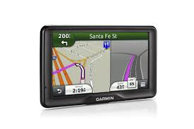 Truck Driver Gadgets: Garmin Dezl 760 With Active Lane Guidance ... Drivers And Carriers Allowed To Mount Gps On Winhields Truck Semi Trucks Eld Devices Garmin Nyc Dot Commercial Vehicles Driver Followed Onto Our Local Beach Here In Nc 7inch Tnd Tablet From Rand Mcnally Now Available Navigation Routing For Commercial Trucking Best For Truckers Driver Buyer Guide 5 Questions That Tow Trackers Answer Go Fleet Tracking Transport Computing Gallery Article 540 Store Reasons Become A Western School