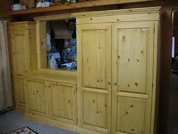 Kitchen Pantry Storage Cabinet Free Standing by Kitchen Pantry Cabinets Freestanding Home Design Ideas