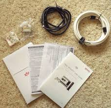 Coaxial Cable Internet Comcast Xfinity Kit Self Install ... Solved Digital Voice To House Phone Wiring Xfinity Help And Comcast Invests In Mesh Router Maker Plume Launches Xfi Business Class Phone Internet Equipment Tour Youtube Lineseizurecom Home Wiring Diagram Shrutiradio Surfboard Svg2482ac Docsis 30 Cable Modem Wifi Router Xfinity Best For 2017 Definitive Guide May Have Found A Major Net Neutrality Loophole Wired Aerial Shot Of Office Skyscraper With Logo Modern Hbo Go Not Working My Signin Adds Free Calls Texting Over
