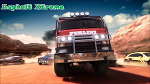 Top 10 HD Graphic Android Games 2017 High Graphics | Chek This ... Heavy Truck Simulator Android Apps On Google Play Scania 113h Top Line V10 Gamesmodsnet Fs17 Cnc Fs15 Ets 2 Best Games December 2017 Top Products Excalibur Austin 2015 X Top Truck Driving Games Youtube 3d How To Get Started In Multiplayer With Mods Tips Guides 1btm Bigtime Muscle Tame Challenge Trivia Game Closed Combination Map Coast V16 Mexican V12 American Gallery Free Best Resource