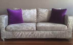 refaire assise canapé coussin pour canapé