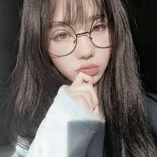 ❣ 「kimmiecla✌ 」❣ 『˗ˏˋaes Ulzzang 얼짱ˎˊ˗』 In 2019