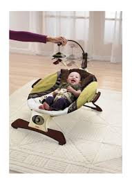 Fisher-Price Zen Collection Infant Seat (Discontinued By Manufacturer) Our Products Babyzen Yo Pushchair Black Keep The Hand Moving Sun Magazine Vitra Miniatures Collection Zen 360 Prospect Ave 3jpg Fisherprice Recalls Infant Cradle Swings Cpscgov Shop Patio Fniture At Cabanacoast Modern Fniture Lighting Spencer Interiors Vancouver