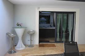chambre spa privatif nord chambre spa privatif nord nouveau indogate design à la maison