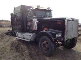 1996 WESTERN STAR TRUCKS 4900 EX Front Leaf Spring For Sale ...