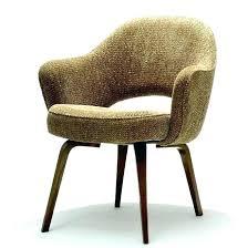 chaise fauteuil salle manger fauteuil de table a manger chaise fauteuil pour salle a manger
