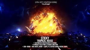 StiickzZ – Sticky Tropical House [15% OFF COUPON CODE] Weekly Ad Coupon Dubstep Starttofinish Course Ticket Coupon Codes Captain Chords 20 Chord Progression Software Vst Plugin Stiickzz Sticky Sounds Vol 5 15 Off Coupon Code 27 Dirty Little Secrets About Fl Studio The Sauce 8 Vaporwave Tips You Should Know Visual Guide Soundontime One 4 Crossgrade Presonus Shop Tropical House Uab Human Rources Employee Perks