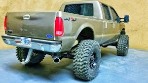 Scale Rc Hard Body Mounting - YouTube 1956 Chevy Truck Rc Body 2019 Silverado Cuts Up To 450 Lbs With Cant Fly 19 Scale Chevy Hard Body Rc Tech Forums Of The Week 102012 Axial Scx10 Truck Stop My Proline Body Chevy C10 72 Bodies Pinterest 632012 Axialbased Custom Jeep Proline Colorado Zr2 For 123 Crawlers Newb Product Spotlight Maniacs Indestructible Xmaxx Big Komodo 110 Lexan 2tone Painted Crawler Scale Scaler Pro Line 1966 C10 Clear Cab Only Amazing Nikko Avalanche Rccrawler