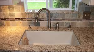 kitchen sinks construction inc