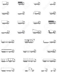 Set Of The Different Types Of Trucks Vehicles Royalty Free ... Different Types Of Trucks Royalty Free Vector Image Pk Blog Three Different Brand New Iveco On Learning Cstruction Vehicles Names And Sounds For Kids Trucks Types Of And Lorries Icons Stock Vector Art Forklifts What They Are Used For Pickup Truck Wikipedia Collection Stock 80786356 Farm Equipment Skateboard Tool Kit Sidewalk Basics Ska Functions Do Forklift Serve In Materials Handling Nissan Cars Convertible Coupe Hatchback Sedan Suvcrossover