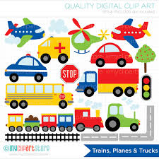 Train Clipart Truck - Pencil And In Color Train Clipart Truck Truck Parts Clipart Cartoon Pickup Food Delivery Truck Clipart Free Waste Clipartix Mail At Getdrawingscom Free For Personal Use With Pumpkin Banner Black And White Download Chevy Retro Illustration Stock Vector Art 28 Collection Of Driver High Quality Cliparts Black And White Panda Images Monster Clip 243 Trucks Pinterest 15 Trailer Shipping On Mbtskoudsalg