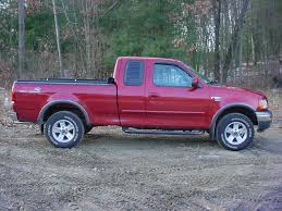 Ford Truck Guys - ArcticChat.com - Arctic Cat Forum Best 25 Ford Truck Quotes Ideas On Pinterest Diesel Trucks Big Lovely Trucks Quotes 7th And Pattison 2017 F150 Truck Features Fordca Pick Up Insurance Online Quote Mania Wallpaper Uhaul Quote Quotes Of The Day Pin By Kim Monzfiesel Homepage Avalon Your St Johns Newfouland And New 2019 Ranger Pickup Revealed At Detroit Auto Show Tom Kulick Quotehd Desert Drags 5th Annual Nationals Photo Image Fords New Super Duty Raises The Bar Business
