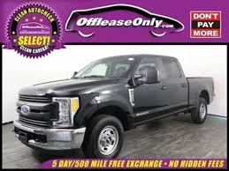 Diesel Ford In West Palm Beach, FL For Sale ▷ Used Cars On ... Used 2017 Nissan Titan Sv Crew Truck For Sale In West Palm Fl Er Equipment Dump Trucks Vacuum And More Cars Avon Park Warrens Auto Sales Sunrise Ford Dealer Weson Hollywood Miami 1954 Chevrolet 3100 1078 Boca Classic Motsports Co Benji Quality Suvs Cheap For Sale Near Me Florida Kelleys Gmc Sierra 1500 Base West Palm Beach U71028 Awesome Pickup Ct Owners Face Uphill Climb Dodge Ram In Tampa On Buyllsearch Toyota 4x4 Detail 1765 2011 Nissan Titan North