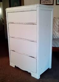 Waterfall Vanity Dresser Set by Why I Love Waterfall Furniture Lisa S Nance Furniture Redesign
