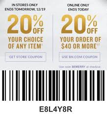 FunkoFinderz - Coupon: Barnes & Noble 20% Off Your Choice ... Buybaby Does 20 Coupon Work On Sale Items Benny Gold Patio Restaurant Bolingbrook Code Coupon For Shop Party City Online Printable Coupons Ulta Cologne Soft N Dri Solstice Can You Use Teacher Discount Barnes And Noble These Are The Best Deals Amazon End Of Year Get My Cbt Promo Grocery Stores Orange County Ca Red Canoe Brands Pier 1 Email Barnes Noble Code 15 Off Purchase For 25 One Item