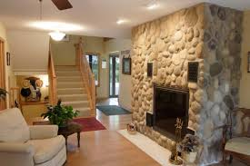Living Room Contemporary Living Room Remodels And Remodel Los
