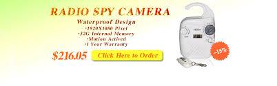 Mini Hidden Camera For Bathroom by Bathroom Hidden Camera Best Hidden Camera In Bathroom With
