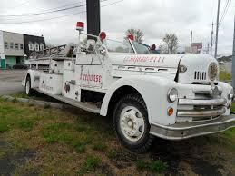 100 Used Trucks Huntsville Al Firehouse Antiques Collectibles AL