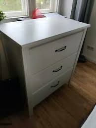 kommode ikea weiß schlafzimmer möbel gebraucht kaufen